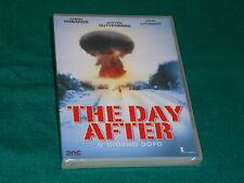 The Day After. Il giorno dopo Regia di Nicholas Meyer
