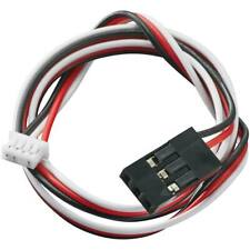 Tactic Receiver Extension Wire DroneView Camera TACZ1005