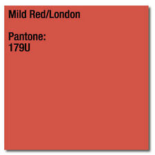 A4 IMAGE COLORACTION DARK RED (LONDON) 210X297MM 80GM2 X 500