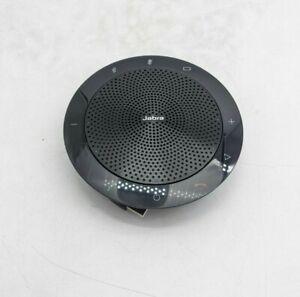 Jabra Speak 510 Portable Bluetooth Speakerphone 7510-109 - SH0856