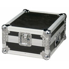 DAP Pioneer DJM850 Mixer Case Flightcase DJ Disco