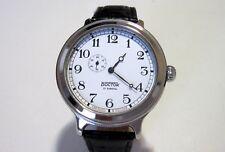 Russian military Komandirskie RETRO stile watch VOSTOK #550946
