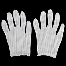 BGA Aid Tool Anti-Static Finger Gloves For Electrical Work