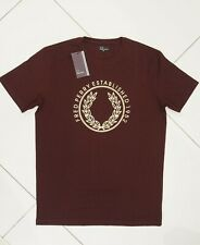 Fred Perry tee shirt