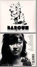 "MAIA BAROUH ""Kodama"" (CD Digipack) 2014 NEUF"