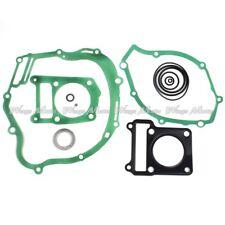 Complete Engine Gasket Kit fit Yamaha TTR125 01-03 TTR125L 01-08 TTR125E 03-09