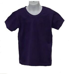Juvy T-shirt