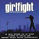 Soundtrack - Girlfight: Music from the Motion Pict * Free Shipping*