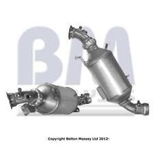 Diesel Particulate Filter BM Catalysts BM11029P