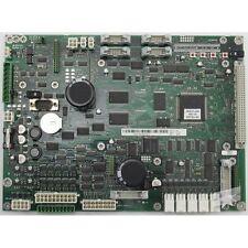 IGEM BD Dresser Wayne Vista 3 / Ovation CPU Board WM001908-R003/0003/R03