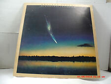 WEATHER REPORT -(LP)- MYSTERIOUS TRAVELLER - COLUMBIA STEREO KC 32494 - 1974