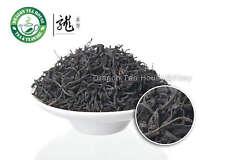 Jiu Qu Hong Mei Rosso Prugna Tè Nero 100g Spedizione Gratuita