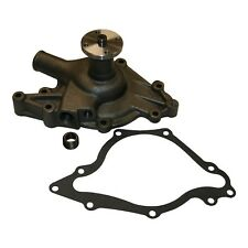 For Dodge Charger D300 W100 Series Plymouth Barracuda Fury V8 Eng Water Pump GMB