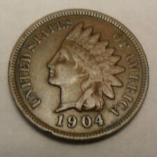 1864 TWO 2 CENT PIECE   SDS  **FREE SHIPPING**