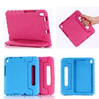 """For Lenovo 8"""" 10"""" 10.1"""" Tablet Shockproof Kids Foam EVA Handle Stand Case Cover"""