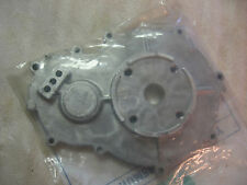 NEW OEM MTD LH Housing 717-1234 for Lawn/Garden Tractor