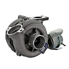 Turbolader CITROEN BERLINGO Kasten (B9) 1.6 HDi 110