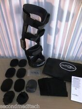 KNIEORTHESE DONJOY FourcePoint L links ACL - KNEE BRACE Donjoy L left ACL