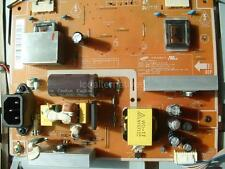 Repair Kit, Samsung T1953h, LCD Monitor Capacitors Only Not the Entire Board.