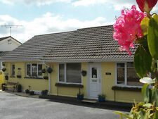 WEST WALES HOLIDAY COTTAGE + PRIVATE HOT TUB - Sat 9th - 16th December