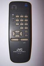 Jvc Tv Télécommande RM-C485 pour C14A1EK