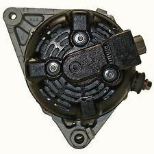 Alternator ACDelco Pro 334-2560 Reman
