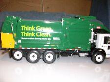 ~~NEW Waste Management Garbage Truck Die Cast 2018 FEL Model NIB~~