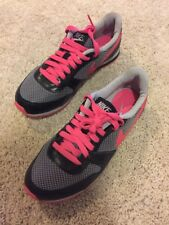 b52b8d7c9a03 NIKE Eclipse II Women s Size 7 Athletic Shoes