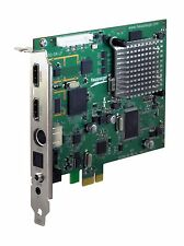 Hauppauge Colossus 2 Pci Express High Definition Video Recorder - Functions: