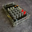 Universal Cases for Teenage Engineering Pocket Operator style: Akai mpc 2000xl