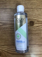 OLAY Hungarian Water Essence calming cleansing water 8oz~NEW~ FREE SHIPPING!