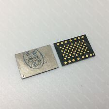 Ipad Mini 4 Original Nuevo 16GB de memoria flash NAND eMMC + plantilla