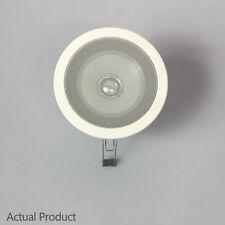 Kef Ceiling In-Wall Speaker Ci 100 QR Full Range UNI-Q Background Flush