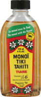 Coconut Suntan Oil by Monoi, 4 oz Natural