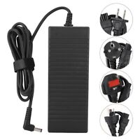 Universal 120W Larger Power DC Adapter for ATX Mini PC Case/ATX Power Supply New