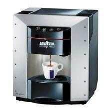 MACCHINA CAFFE' LAVAZZA CAPSULE EP2100 PININFARINA  rigenerata  REVISONATA 100%