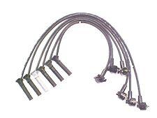 NEW Prestolite Spark Plug Wire Set 126050 Ford Mustang 4.0 V6 2005-2006