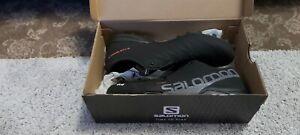 Salomon S/Lab Speed 2 Trail Running Shoes. UK Size 7. Unisex
