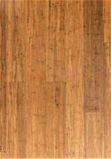 NEW 12mm Premium Strandwoven Bamboo Flooring Click-System SPECIAL