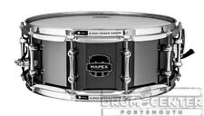 Mapex Armory 14x5.5 'Tomahawk' Snare Drum - Blowout Demo Deal!