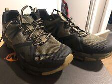 MERRELL MQM FLEX Mens Hiking Shoes US Size 13