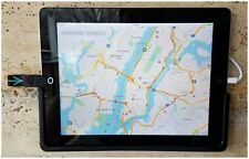 Apple iPad Wall Mount, Holder, charging, smart home, Easy to Setup