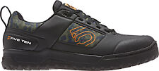 Five Ten Impact Pro MTB Cycling Shoes - Black