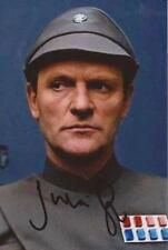 Star Wars Television Certified Original Autographs
