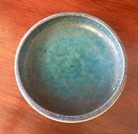 Vintage Lindsay Bedogni Pottery Bowl