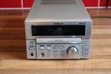 Teac MC-D78 CD Tuner/Amplifier... Faulty