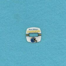 MEN'S SAN DIEGO CHARGERS RETRO WATCH FACE