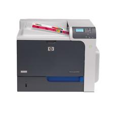 HP Color LaserJet Enterprise CP4525DN CC494A DIN A4 Farblaserdrucker USB