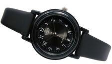 LQ-139AMV-1B3 Black Casio Ladies Watch  Resin Band New Model