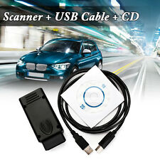 V1.4 Diagnostic Scan Interface Scanner Programmer For BMW E38 E39 E46 E53 E83